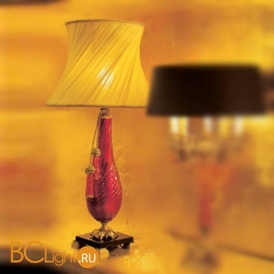 Настольная лампа IlParalume MARINA 6613 1142