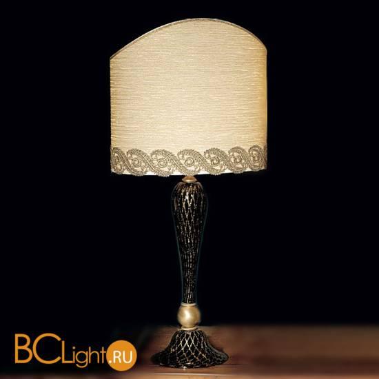 Настольная лампа IlParalume MARINA 6622 1284/M NR