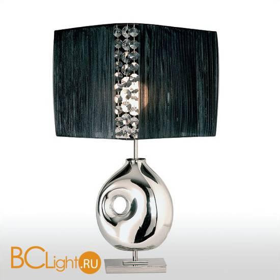 Настольная лампа IlParalume MARINA 6624 1224/SP