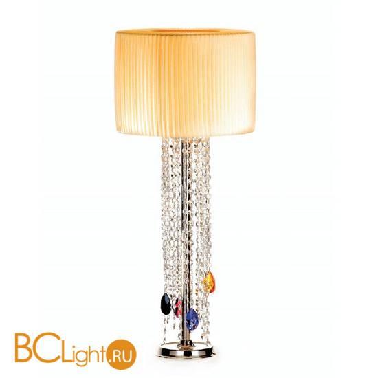 Настольная лампа IlParalume MARINA 6625 1271T