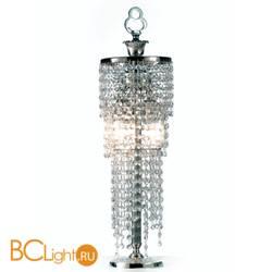 Настольная лампа IlParalume MARINA 6625 1259