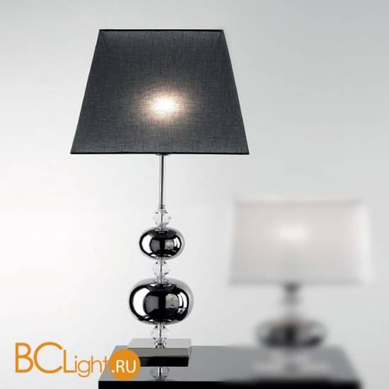 Настольная лампа IlParalume MARINA 6626 1504/G
