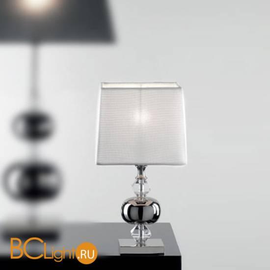 Настольная лампа IlParalume MARINA 6626 1504/P