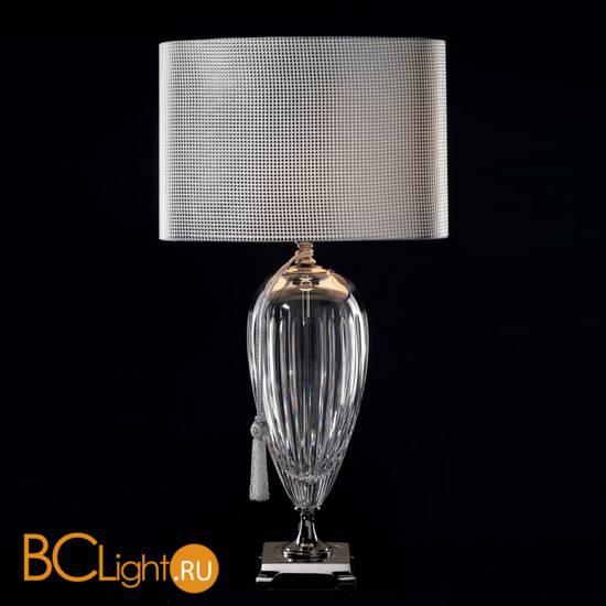 Настольная лампа IlParalume MARINA 6626 1566/KR