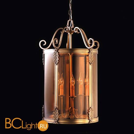 Подвесной светильник IlParalume MARINA 7710 1838