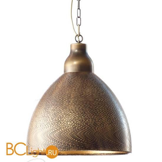 Подвесной светильник IlParalume MARINA 7710 1822