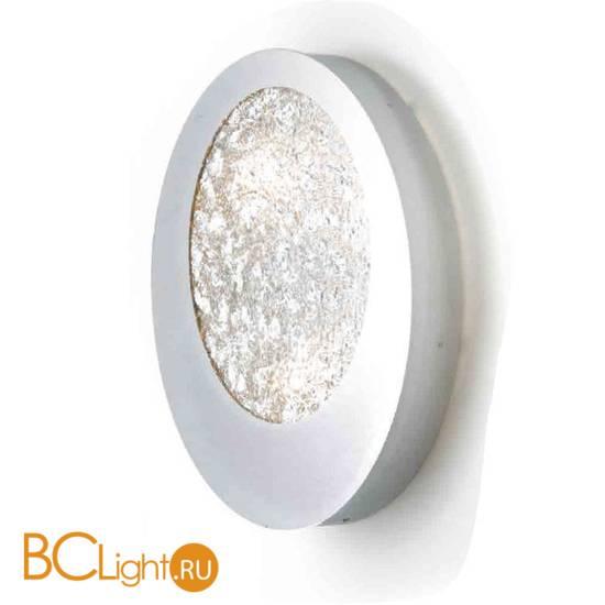 Спот (точечный светильник) IlParalume MARINA 7711 2107/P