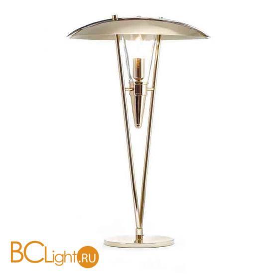 Настольная лампа IlParalume MARINA 7711 2042