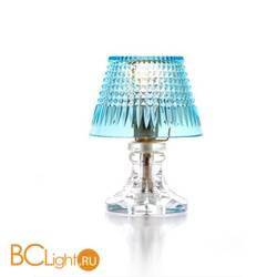 Настольная лампа IlParalume MARINA 7715 1913/P/KR/AZZ