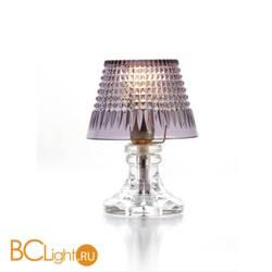 Настольная лампа IlParalume MARINA 7715 1913/P/VI