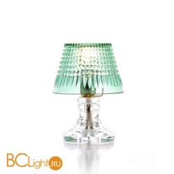 Настольная лампа IlParalume MARINA 7715 1913/P/VE