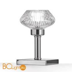 Настольная лампа IlParalume MARINA 7715 M112/T/NL