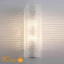Настенный светильник IlParalume MARINA 7715 2097/BI