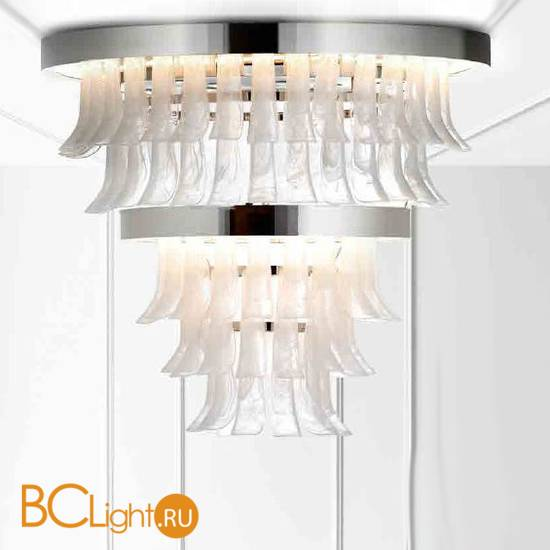 Потолочный светильник IlParalume MARINA 7717 2015/NL