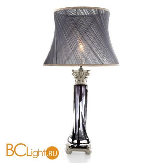 Настольная лампа IlParalume MARINA 7718 1902/G
