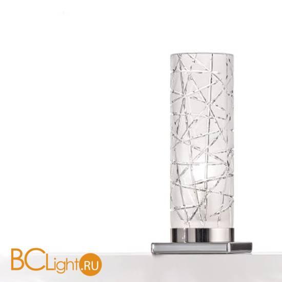 Настольная лампа IlParalume MARINA 7725 M152/NL