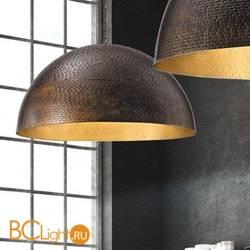 Подвесной светильник IlParalume MARINA 7726 M166/BR-GOLD