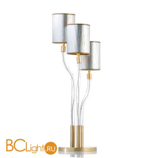 Настольная лампа IlParalume MARINA 8811 2079T/OV