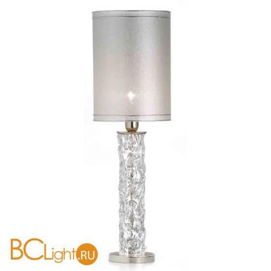 Настольная лампа IlParalume MARINA 8811 2089