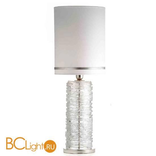 Настольная лампа IlParalume MARINA 8811 2087
