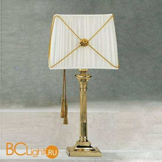 Настольная лампа IlParalume MARINA Impero 107