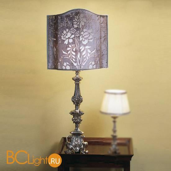 Настольная лампа IlParalume MARINA Impero 701