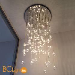 Подвесной светильник Ilfari Ballroom C100 13960 02