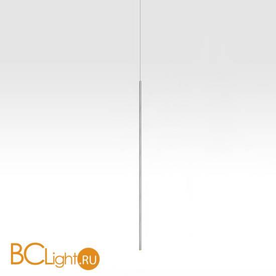 Подвесной светильник Ilfari Glow H1 11020 02
