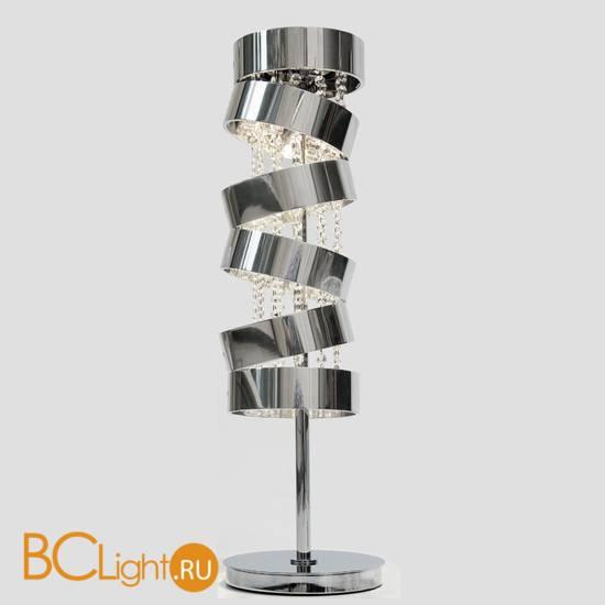 Настольная лампа Ilfari Secret Club T1 12060 02