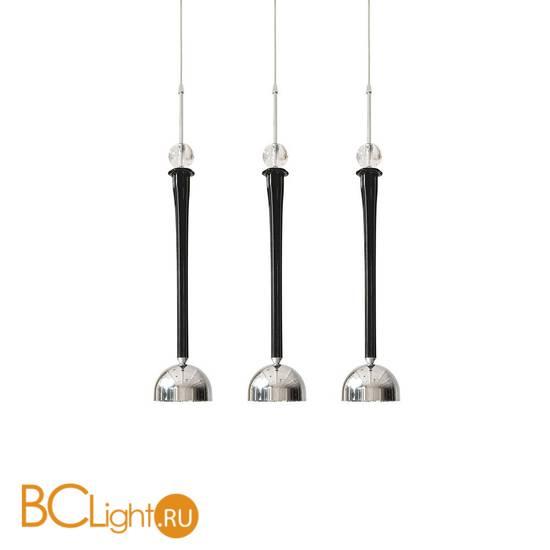 Подвесной светильник Ilfari Sweet Symphony H3 12820