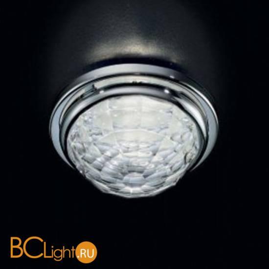 Встраиваемый светильник Italamp 3020/FA Transp. / C - O