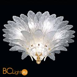 Потолочный светильник Italamp 60/70 Gold / O