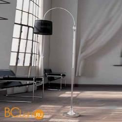 Напольный светильник Italamp 8000/C Transp. / C