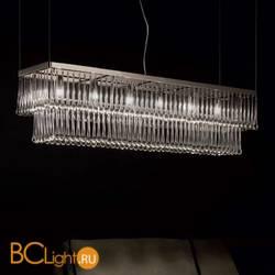 Подвесной светильник Italamp Aldo 2307/S
