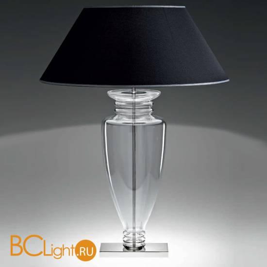 Настольная лампа Italamp Ambrosia 8310/LT