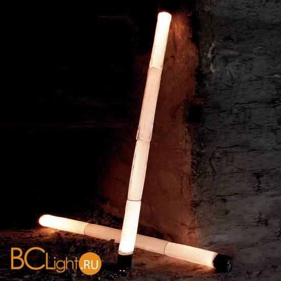 Торшер Italamp Bamboo T500/P