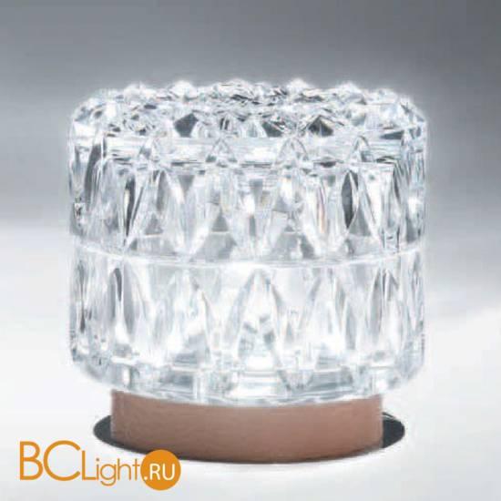 Настольная лампа Italamp Diamante 8150/LP