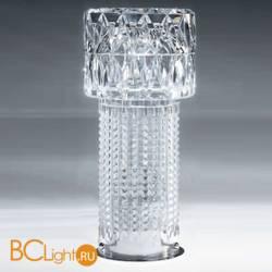 Настольная лампа Italamp Diamante 8150/LG