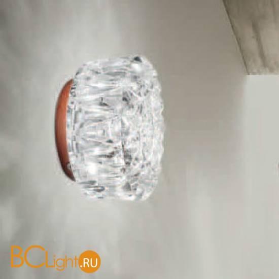 Настенный светильник Italamp Diamante 8150/AP