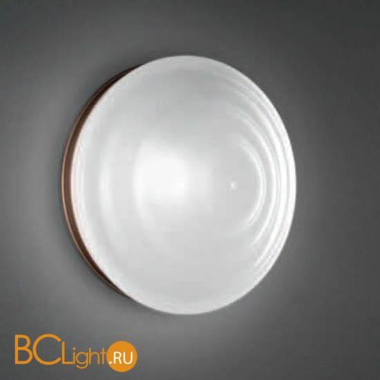 Настенный светильник Italamp Ellepi 820/AP Satin / BRZ