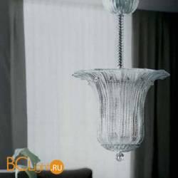 Подвесной светильник Italamp 667/50 Diamond / C