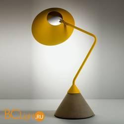 Напольный светильник Italamp 795/LTC Yellow