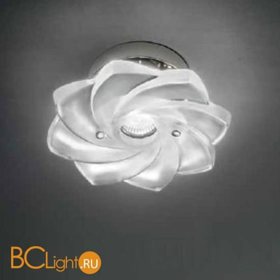 Потолочный светильник Italamp 3006/FA ext Etched / C