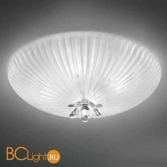 Потолочный светильник Italamp 36/50 Etched / NK