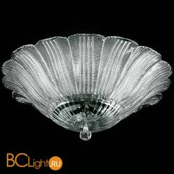 Потолочный светильник Italamp 668/95 Diamond / C