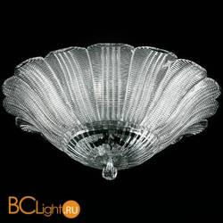 Потолочный светильник Italamp 668/60 Diamond / C