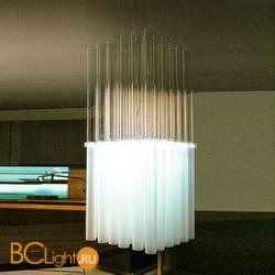 Подвесной светильник Italamp Lab T100/40x40