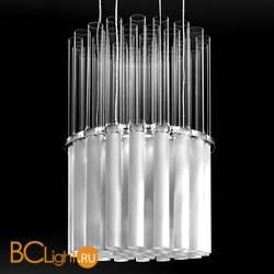 Подвесной светильник Italamp Lab T100/60