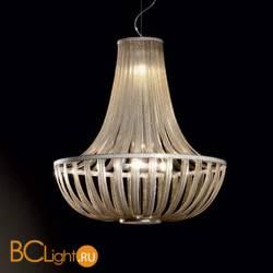 Подвесной светильник Italamp Soon 2318/70 Glitter Oro