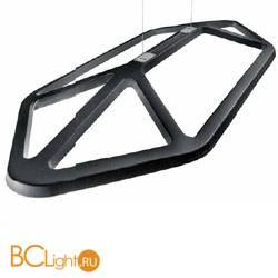 Подвесной светильник iTRE Aki S 0004432